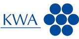 KWA Betriebs- und Service GmbH, Betriebsstätte KWA Parkstift Aeskulap
