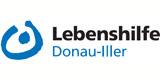 Lebenshilfe Donau-Iller e.V.