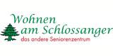 Wohnen am Schlossanger GmbH
