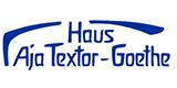 Haus Aja Textor-Goethe Sozial-Pädagogisches Zentrum e.V.