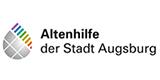 Wohnen im Alter Internet GmbH