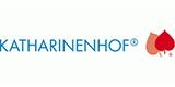 KATHARINENHOF Seniorenwohn- und Pflegeanlage Betriebs-GmbH