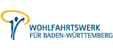 Wohlfahrtswerk für Baden-Württemberg