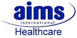 über AIMS International-Germany GmbH