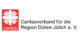 Caritasverband für die Region Düren-Jülich e.V.